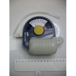 Gefo Antifriz test cihazı