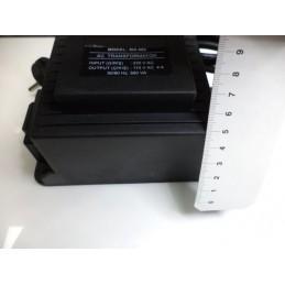 500w 110-220v dönüştürücü
