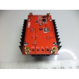 150w STEP UP module