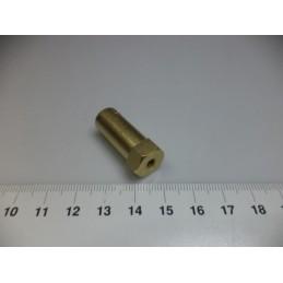 5mm Coupling