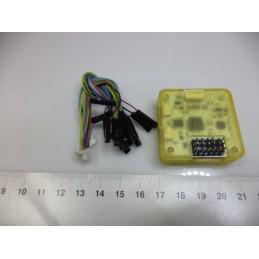 CC3d Drone Kontrol Karto