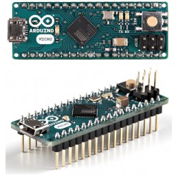 Orijinal Arduino Micro