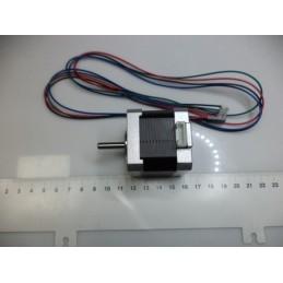 nema17 40mm 1.2A Step motor