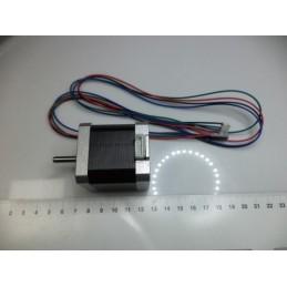 Nema17 48mm 1.5a Step Motor