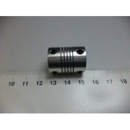 5mm 8mm Kaplin