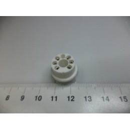 MQ Sensör Soketi