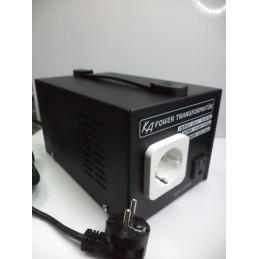 2000w 110-220volt çevirici adaptör
