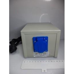 1000w  110-220v dönüştürücü