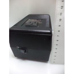 300w 220v 110v Dönüştürücü Adaptör