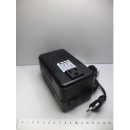 100watt 220v 110v Dönüştürücü Adaptör
