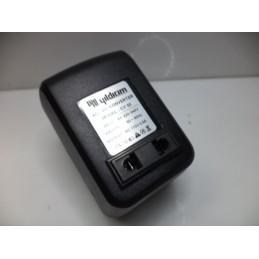 50watt 220v 110v Dönüştürücü Adaptör