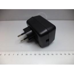 20watt 220v 110v Dönüştürücü Adaptör