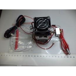 Mk8 Kullanıma Hazır Extruder