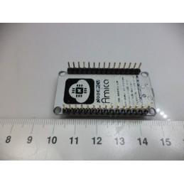 NodeMCU Lua WiFi ESP8266 Geliştirme Kartı