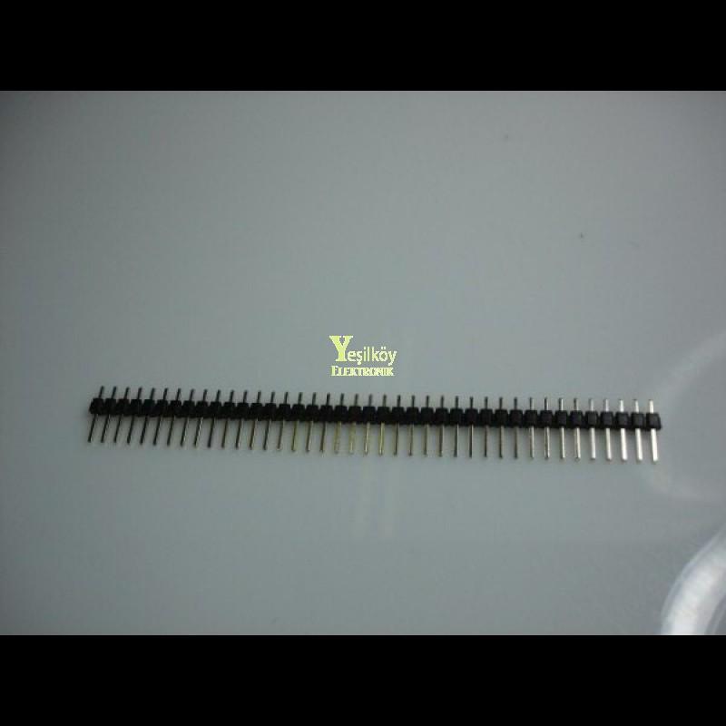 40 pin header