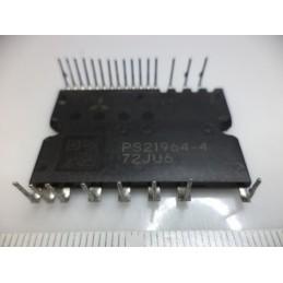 Ps21964-4 Akıllı Güç Modülü