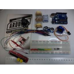 Arduino Uno R3 Atmega328