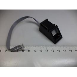 Optik Parmak izi Sensör Modülü