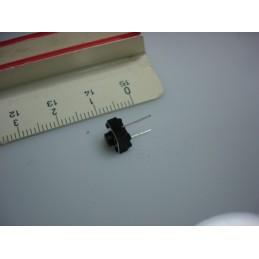 3mm 2 bacak buton