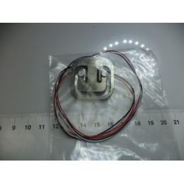 Ağırlık Sensörü