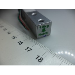 10kg LoadCell