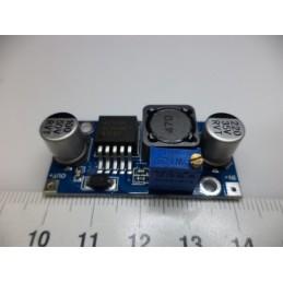 Step up Module xl6009