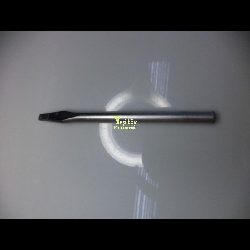 Ersa 80w Düz Havya Ucu 4.8mm