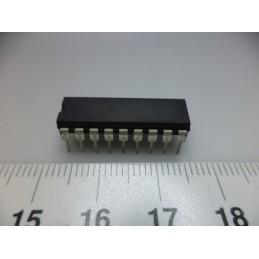 LM3915N-1 Orijinal