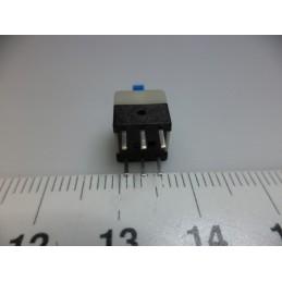 6pin Anahtar 8x8mm