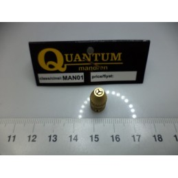 Mandren 2mm