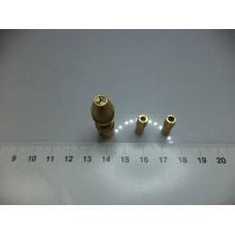 Mandren 3mm