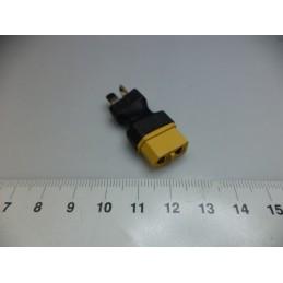XT60 Tplug Dönüştürücü