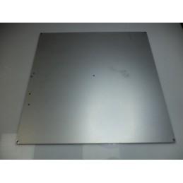 Heatbed MK3 Aluminyum