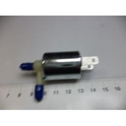 12v DC Solenoid NC motor