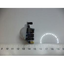 Pir Sensör Modülü