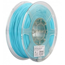 Esun 1.75mm Açık Mavi PLA Plus Filament 1kg