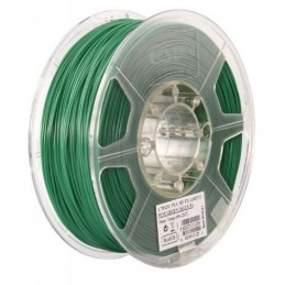 Esun 1.75mm Cam Yeşili PLA Plus Filament 1kg