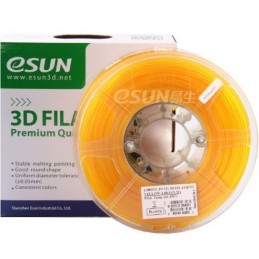 Esun 1.75mm PETG Sari Plus Filament 1kg