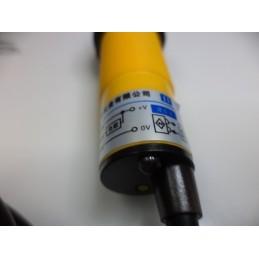 Mz80 Kızılötesi Sensör