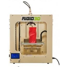 Rigid3d Zero 2 3D Yazıcı