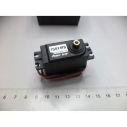 17kg Servo Motor hd1501