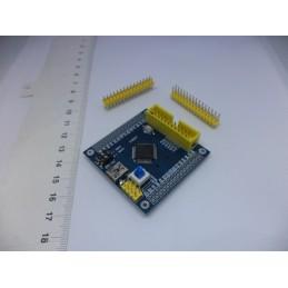 STM32f103RET6 Geliştirme Kartı