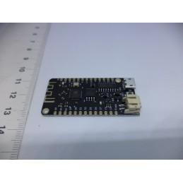 ESP32 v1 Wifi Bluetooh Modül 4mb