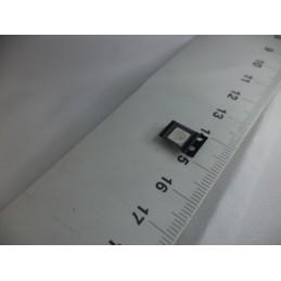 NeoPixel RGB Led 5050