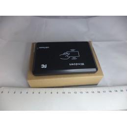13.56mhz Rfid USB Kart Okuyucu