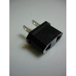 220v 110v Dönüştürücü Fiş