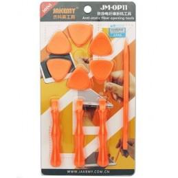 Jakemy Plastik Ayırma Aparat Seti JM-OP11