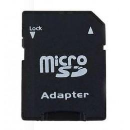 MicroSd SD Card Adaptörü