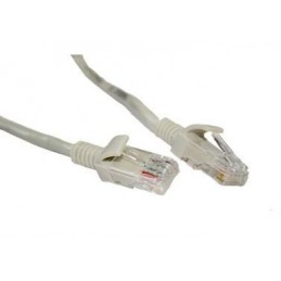 Cat5 Patch 1metre Ethernet Kablosu