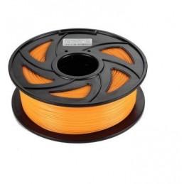 FL Turuncu Filament 1kg